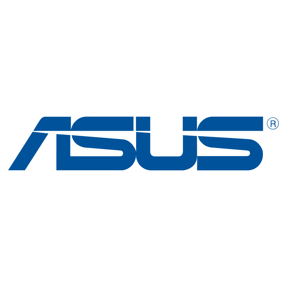 asus1_logo